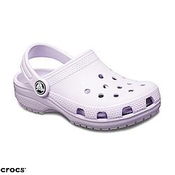 Crocs 卡駱馳 (童鞋) 小經典克駱格 204536-530