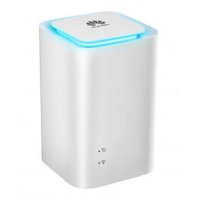 HUAWEI 華為 E5180s-22 4G WiFi 無線分享路由器