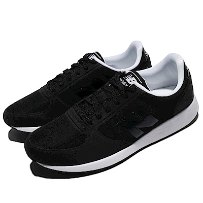 New Balance 休閒鞋 MS215RR D 男鞋