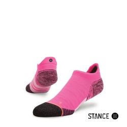 STANCE  TROUBLE-女襪-慢跑襪