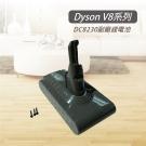 ANewPow -Dyson V8 SV10 3000mAh 副廠電池DC8230
