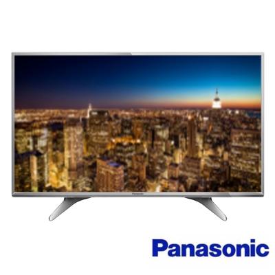 Panasonic國際-40吋-4K-UHD-LE