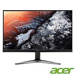 Acer KG271U A 27型 電競薄邊框電腦螢幕
