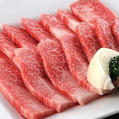 買一送一 好神 日本頂級和牛肉片5盒組(200g±10%/盒《共10盒》)