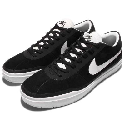 Nike 休閒鞋 Bruin SB 流行 男鞋