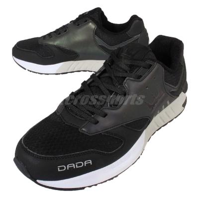 Dada Supreme Parker 慢跑鞋 男鞋