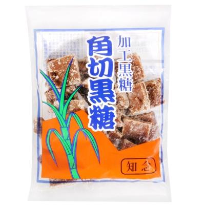 金城黑糖 黑砂糖(180g)