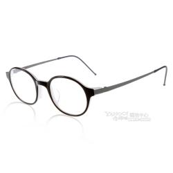JULIO眼鏡 完美工藝/灰棕#VENEZIA GHN