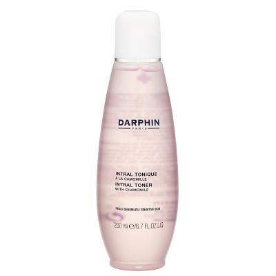 Darphin朵法 全效舒緩化妝水200ml
