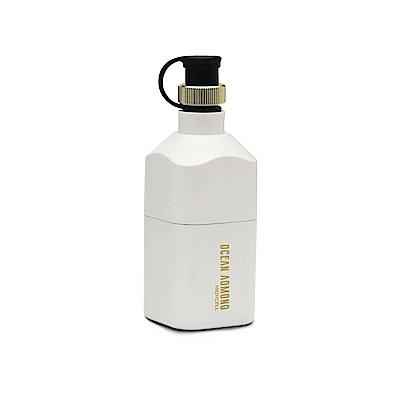HIGHCELL船釣奶瓶3400mAh高效能高容量鋰電池小奶瓶HC-1