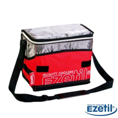 Ezetil 德國專業保冷袋2016新色-小-紅