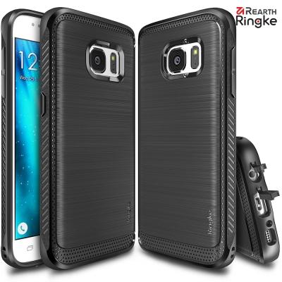 RINGKE 三星 Galaxy S7 Onyx 防撞緩衝手機殼