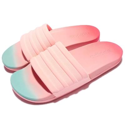 adidas Adilette CF+ Fade W 女鞋