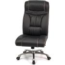 aaronation 愛倫國度 - 頂級皮質辦公電腦椅