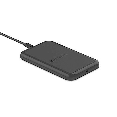 mophie Charge Force 無線充電座 - 5W