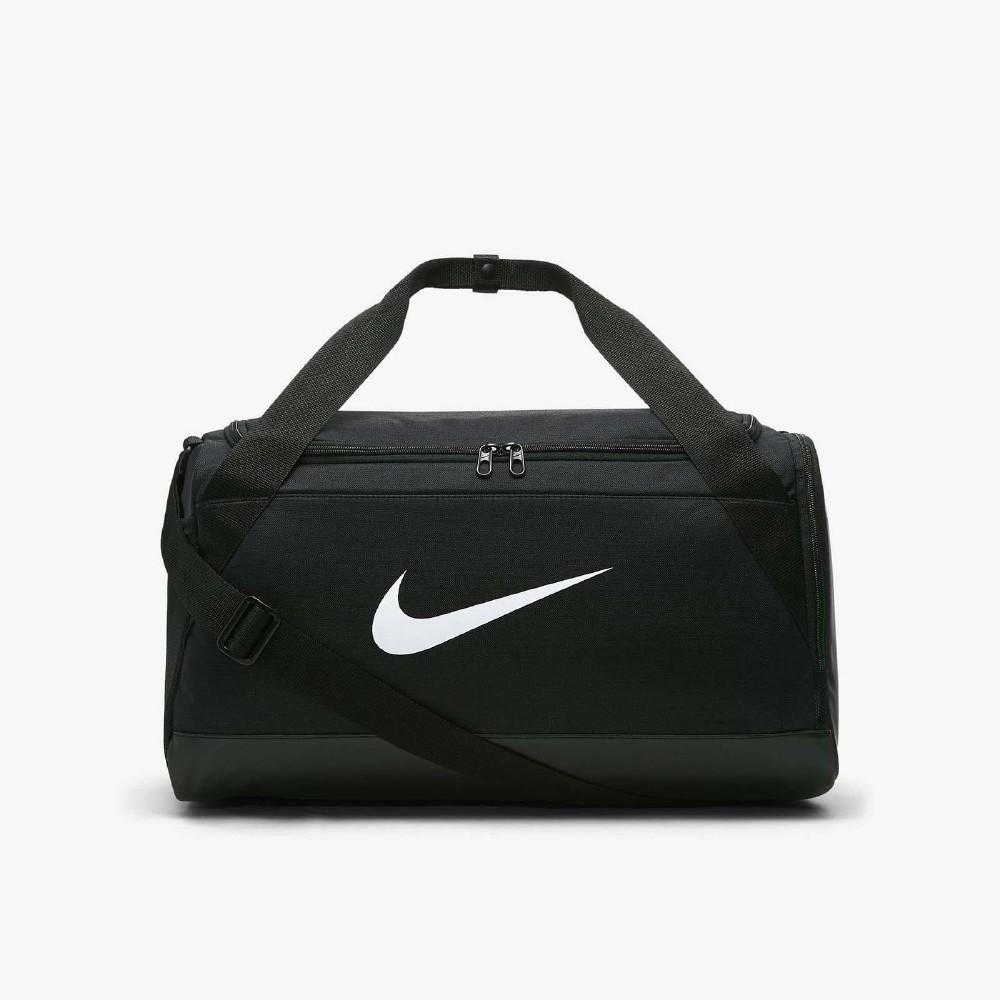 Nike Brasilia Duffel Bag旅行袋