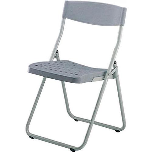 NICK 塑鋼折疊椅