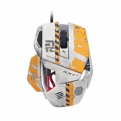 Mad-Catz-Titanfall-R-A-T-3-光學滑鼠-神兵泰坦遊戲搭配款