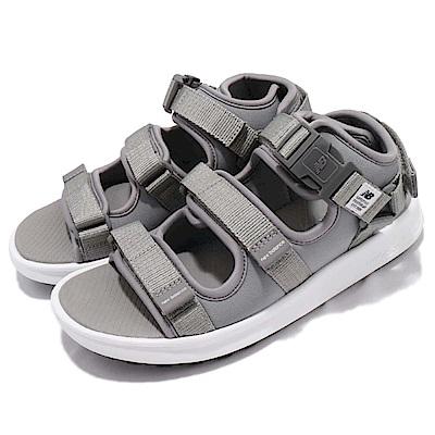New Balance 涼拖鞋 SD750CGD 男鞋 女鞋