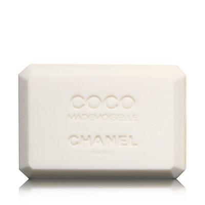 CHANEL 摩登COCO香水皂  150 g