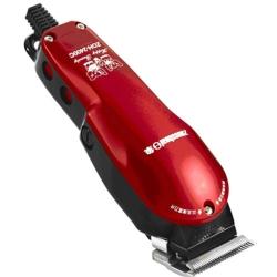 日象紅狐有線電動理髮器 ZOH-2400C
