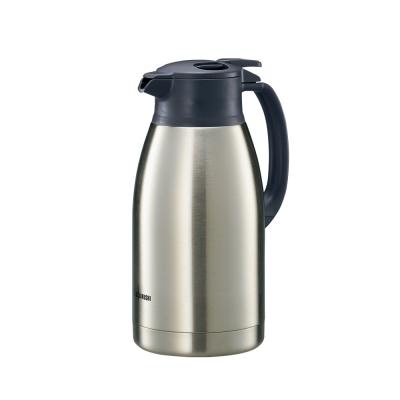 象印  1 . 9 L 桌上型不鏽鋼保溫瓶(SH-HB 19 )( 8 H)