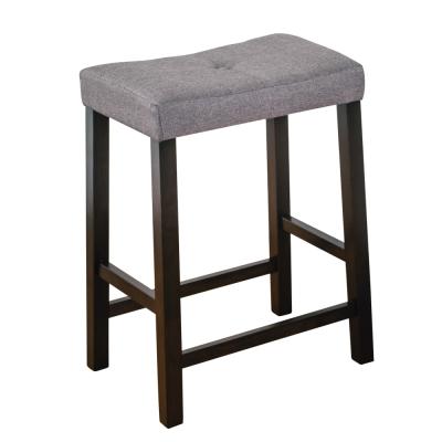 Bernice-維特吧台椅/高腳椅/單椅-45x29x60cm