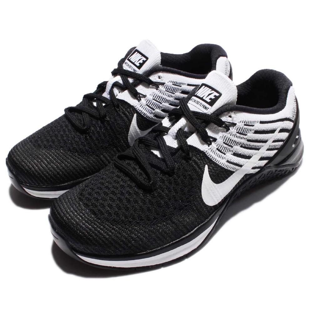 Nike Wmns Metcon DSX 運動 女鞋