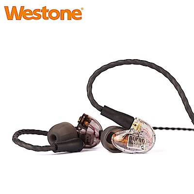 Westone-UM-Pro-10-New-壹單體