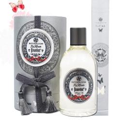 *Bath & Bloom蝶舞四季繽紛擴香精300ml