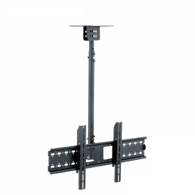 JAZZWAY 42-70吋液晶懸吊架/ITW-018+
