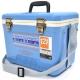 12公升冰桶釣魚冰桶 product thumbnail 1