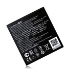 ASUS Zenfone 4 A450CG T00Q 4.5吋 手機適用電池(密封包裝)