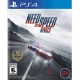 極速快感:生存競速 Need for Speed-PS4英文美版 product thumbnail 2