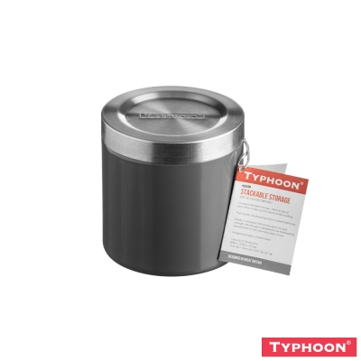 TYPHOON Hudson系列密封罐600ml