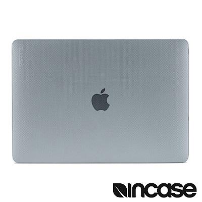 INCASE MacBook Pro 15 吋 (USB-C) 保護殼-透明