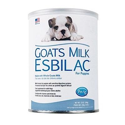 美國貝克 賜美樂頂級犬用羊奶粉 150g