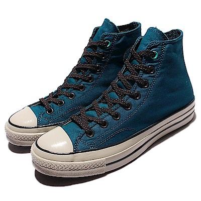 Converse-休閒鞋-Chuck-Taylor