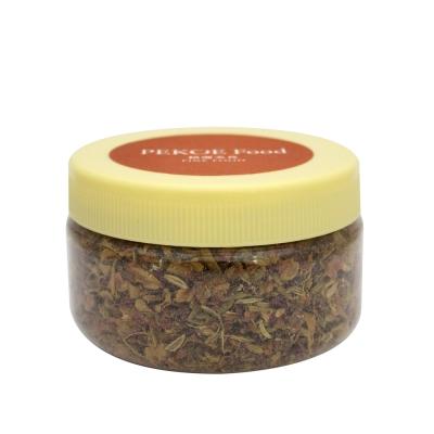 PEKOE精選 印度綜合香料-奶茶用Tea Masala(50g)
