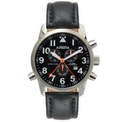 AstroAvia 德國破曉黎明計時鬧鈴碼錶