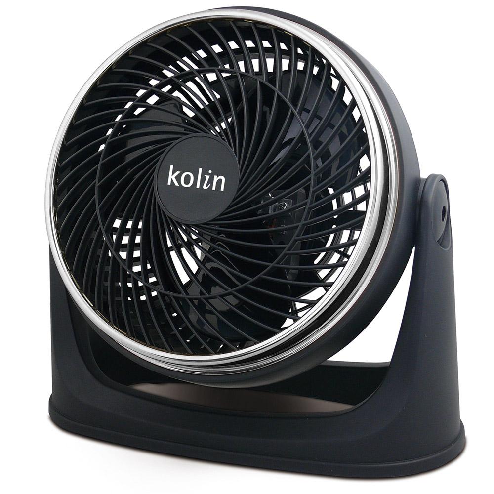 福利品-歌林8吋循環扇KFC-MN801