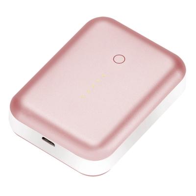 Just Mobile Gum++ 6000mAh 2.5A USB鋁合金行動電源