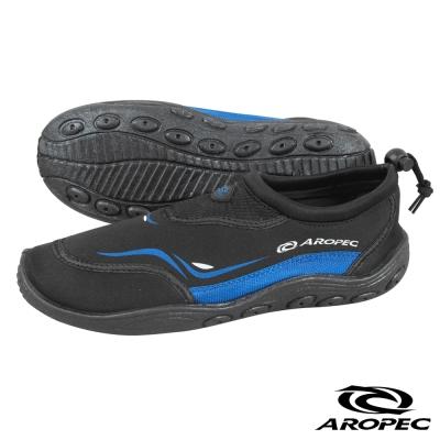 AROPEC Outrunner 先驅防滑鞋 ASC-G20