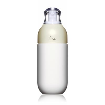 IPSA ME濕潤平衡液(超強化)4 175mL