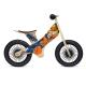 Kinderfeets-美國木製平衡滑步車-1Y
