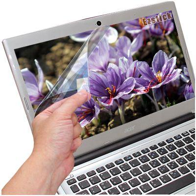 Ezstick 靜電式螢幕保護貼-ACER V5-471G 專用