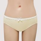 曼黛瑪璉-2015SS-marie Q 低腰三角褲M-XL(裸棕)