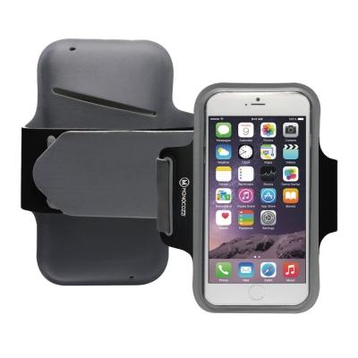 Monocozzi Motion 運動臂帶(4.7吋以下手機適用)