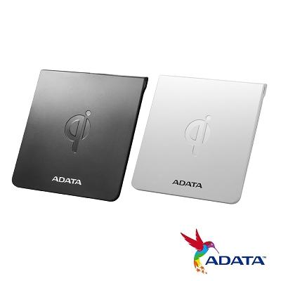 ADATA威剛 CW0050 Qi認證無線充電板