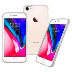 LUCCIDA Apple iPhone 7 / iPhone8 4.7吋軟式氣壓保護殼